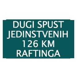DUGI-SPUST