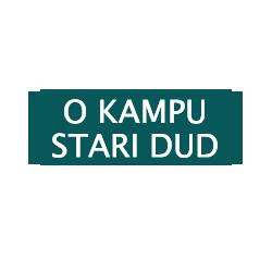 O-KAMPU