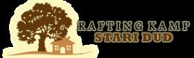 Rafting Tarom - Rafting Tara River